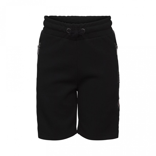 Schnoor Shorts - Black