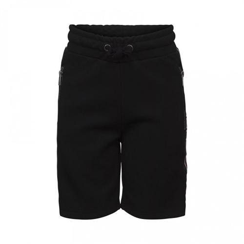 Schnoor Shorts - Black