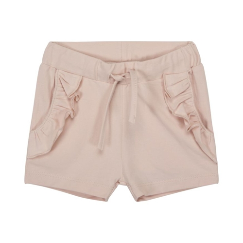 Petit by Sofie Schnoor Shorts - Peachy rose