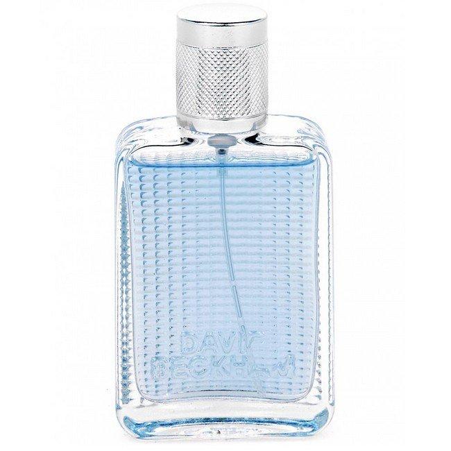 The Essence For Men - 75 ml - Edt