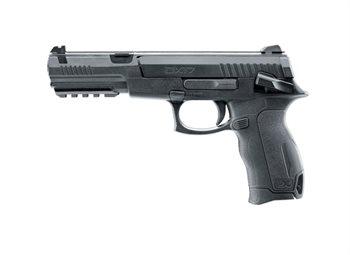 DX.17 Dual Extreme luft pistol