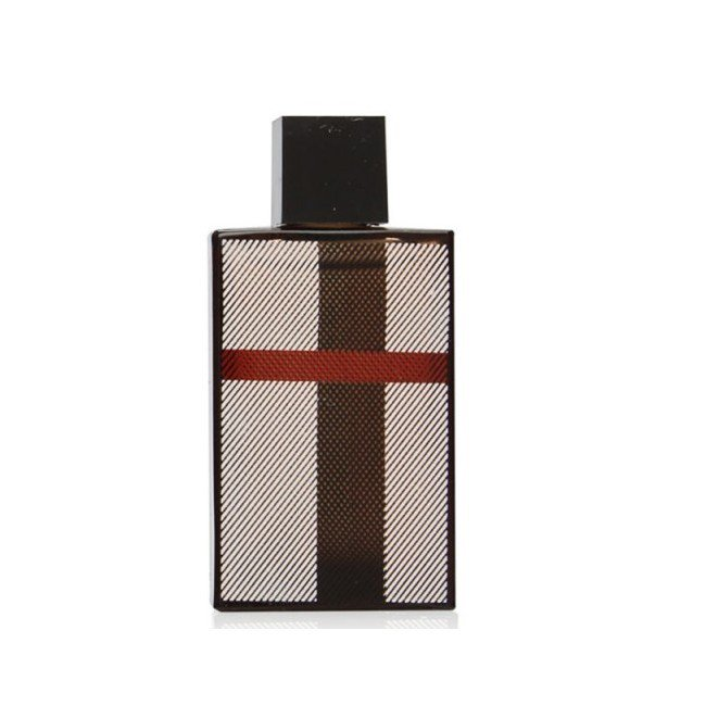 London Men - 4,5 ml EDT - Miniature