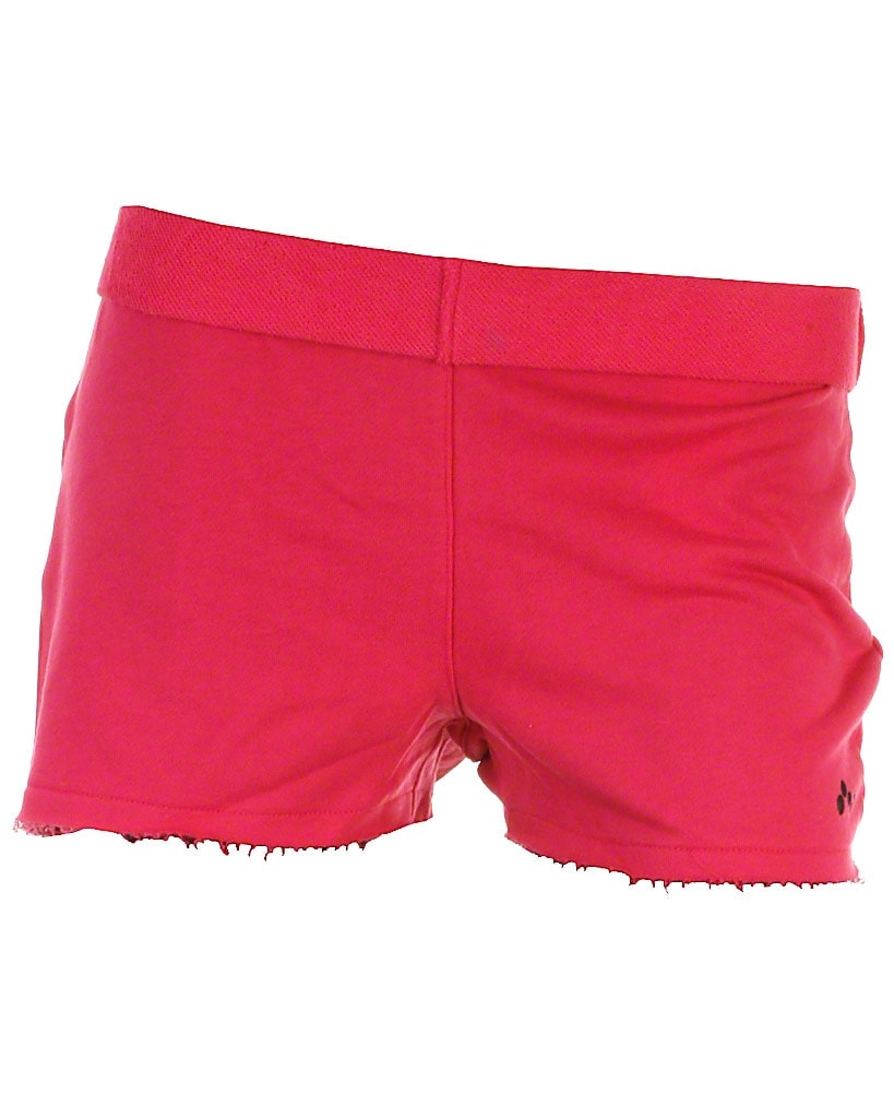 Only Play sweat shorts, pink, Brianna