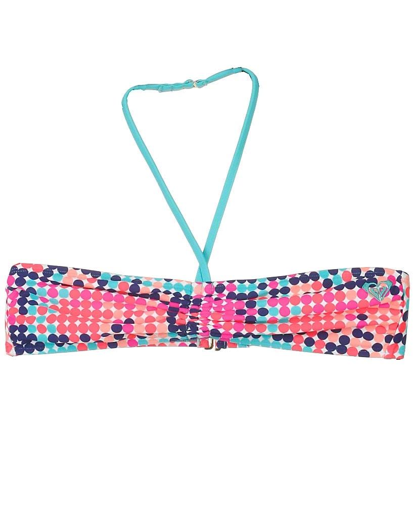 Roxy bikini, Multi, Dot