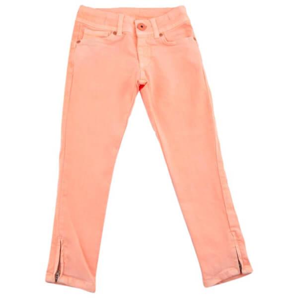 Vingino - Jeans Slim-fit
