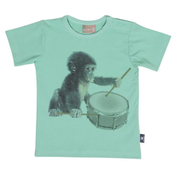 Hust & Claire - T-shirt