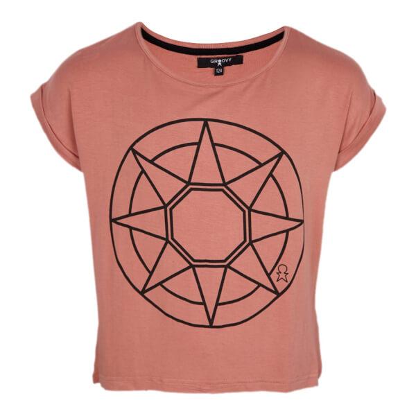 Groovy - T-shirt