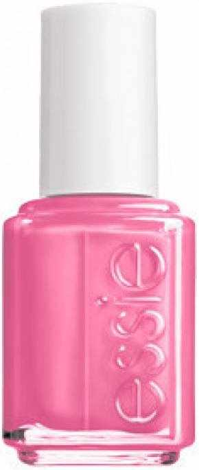 Essie Neglelak Off The Shoulder 13,5 ml. (U)