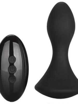 Masturbator - Tenga Egg Surfer 6 stk