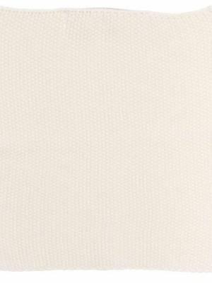 Glidecreme - Pjur MAN Basic 30 ml.