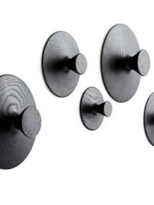 Spermstopper - Penis ring med kugle dilator