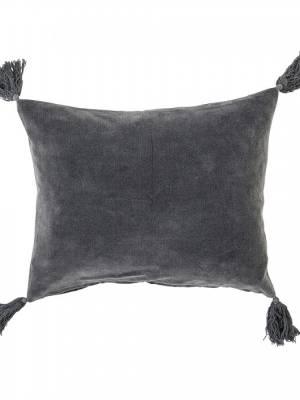 Læder Gag - mundknebel - One-Size