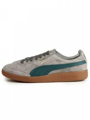 Skate shoe @ unbuzz.dk