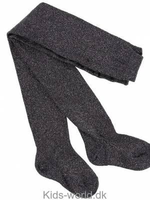 Rimba – Skolepige uniform i 2 dele