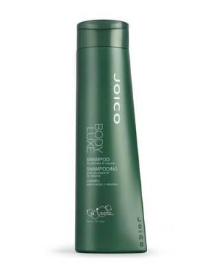 Body Luxe Volumizing Shampoo - 300 ml