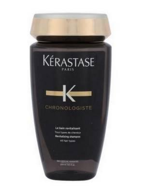 Chronologiste Bain Revitalizing Shampoo - 250 ml