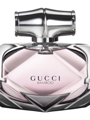 Gucci Bamboo Eau de Parfum 75ml Spray