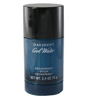 Davidoff Cool Water - 75ml