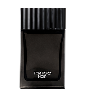 Tom Ford Noir - 100ml