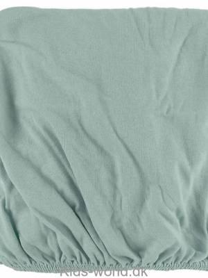 Label.M Colour Stay Shampoo, 300ml