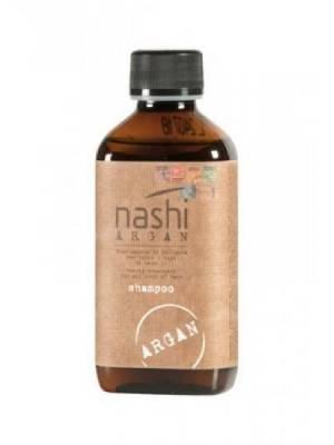 Nashi Argan Shampoo, 200 ml