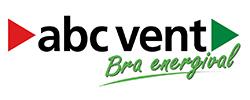ABC-ventilation