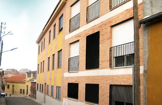 Fotografía Viviendas en Villasequilla  (Toledo)