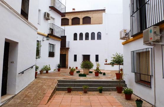 Fotografía Córdoba   (Córdoba)
