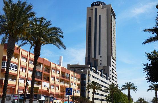 Fotografía Locales y Oficinas en El Ejido (Almería)