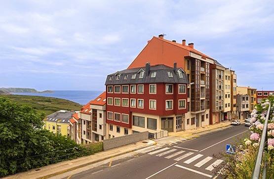 Fotografía Malpica de Bergantiños (A Coruña)