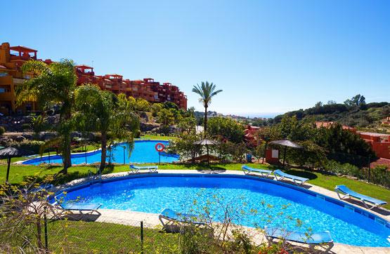 Fotografía Marbella (Málaga)