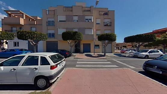 Carretera PAMPANICO 28 2 B, Ejido (El), Almería