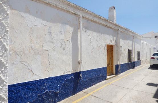 Casa en venta en Calle Peligros esquina a Calle Barranco- 1, Felix