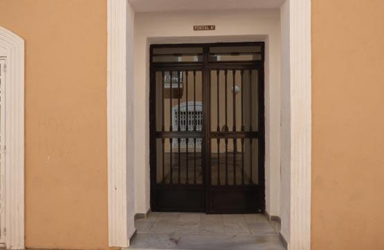 Piso en venta en Calle Cuevas de Almanzora- 1, 2º D, Vera