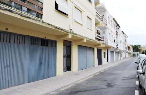 Piso en venta en Calle Emilio Gimeno- 25, 2º Izq, Cuevas del Almanzora