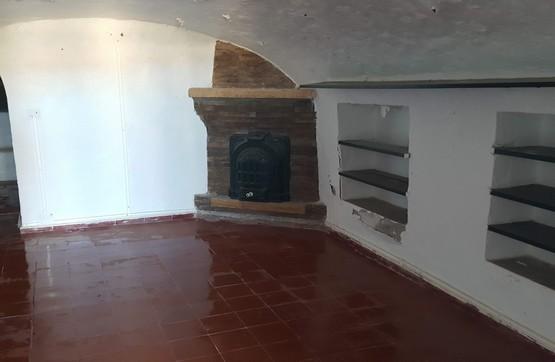 Calle TOBOSO 241 , Pulpí, Almería