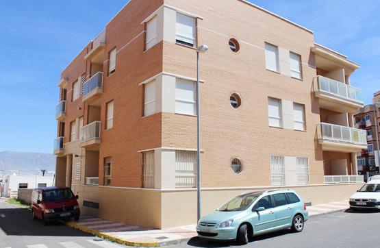 Urbanización Rivera de la Luz II, Calle Alboloduy- 2 -1 , Roquetas de Mar, Almería