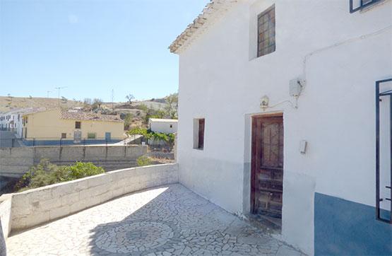 Casa en venta en Paraje SALIENTE ALTO 109, Albox