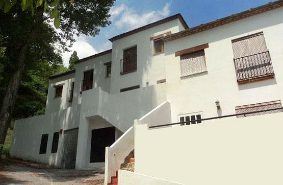 Casa en venta en Promoción LA FUENTE en Paterna del Río