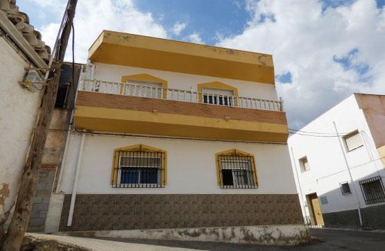 Casa en venta en Calle DEL OLMO 10, Olula del Río