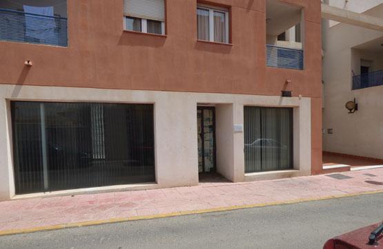Residencial La Plaza s/nº, Calle Carlos V-S/Nº-, Vera