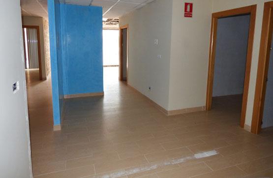 Residencial La Plaza s/nº, Calle Carlos V-S/Nº- 0 BJ A2, Vera, Almería