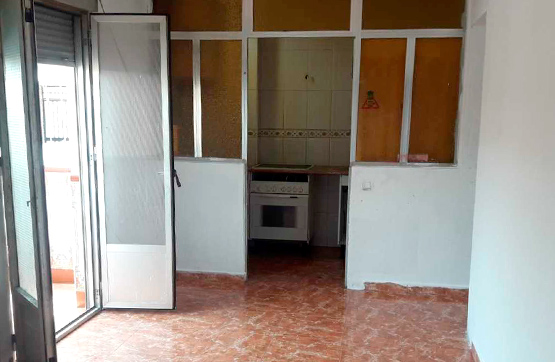 Piso en venta en Calle Campofrío - 14, 4º 1, Almería
