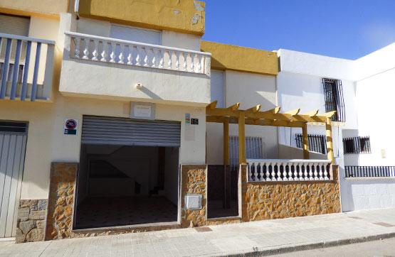 Chalet en venta en CAMIÑO DE LA SIERRA 15, Almería