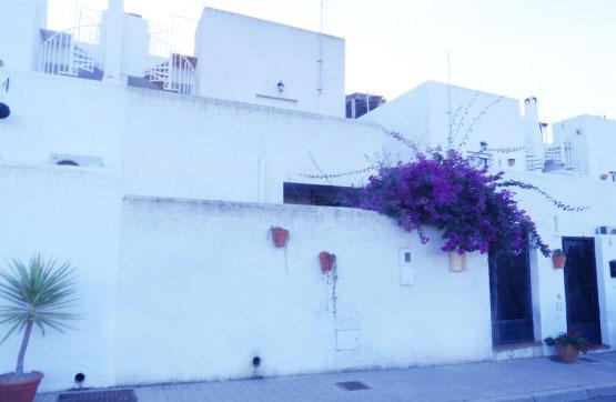 Casa en venta en Calle Las Eras - 7, BJ 7, Lucainena de las Torres