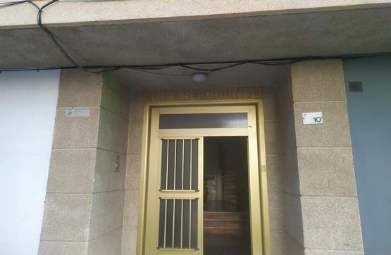 Calle Alcala - 10 2 A, Vícar, Almería