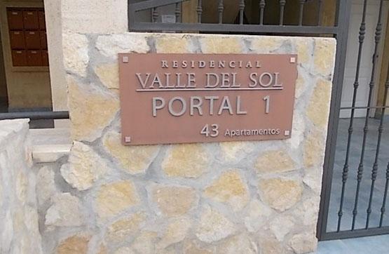 Apartamento turístico en venta en Urbanización La Envía Golf, Avenida De la Envía, Residencial Va 49, BJ 6, Vícar