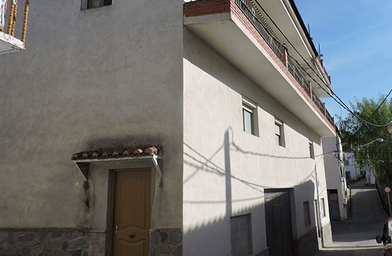 Casa en venta en Calle EL PUENTE 6, Alcóntar