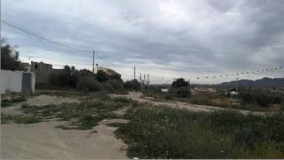 Calle CASAS ALTAS 351 0, Pulpí, Almería
