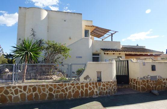 Casa en venta en Calle FRAGATA, Vera